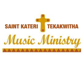 BKMNew-Logo_Shirt_V5.jpg