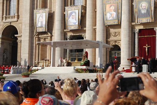 canonizationaltarblessing.jpg